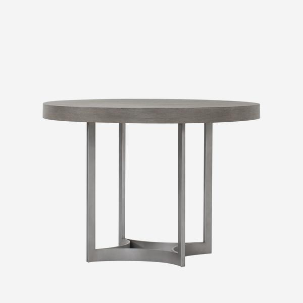 Ashton_Small_Round_Dining_Table_Light