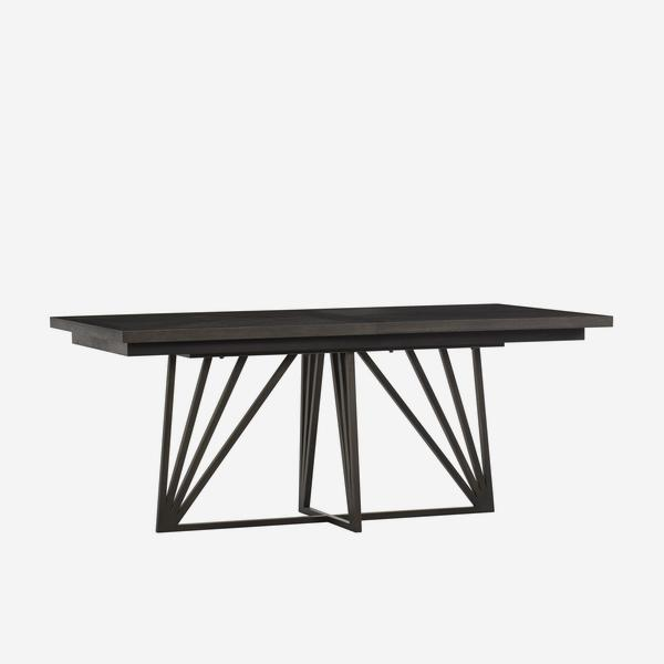 Emerson_Dining_Table_Angle