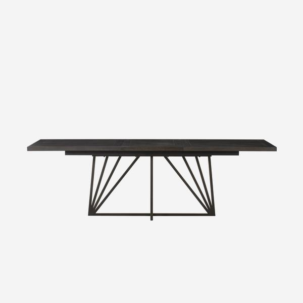 Emerson_Dining_Table_Front