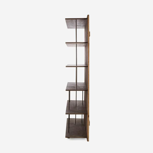Petyon_Bookcase_Side