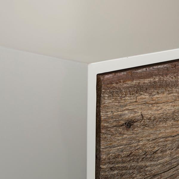 Cardosa_Tall_Chest_of_Drawers_Finish_Detail