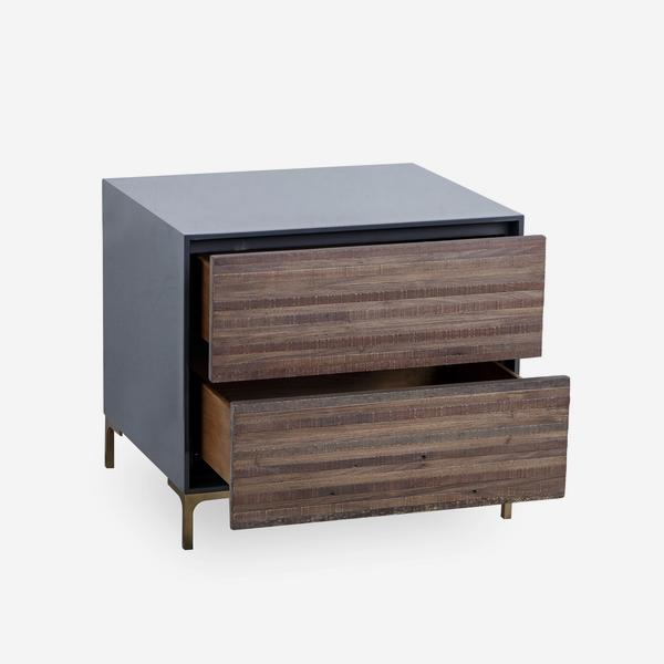 Zuma_Bedside_Table_Open