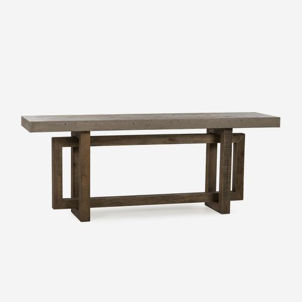 Wesley_Console_Table_Angle