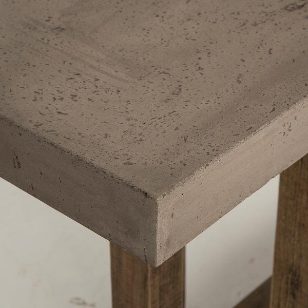 Wesley_Console_Table_Detail
