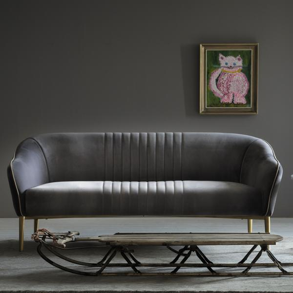 Zola_Sofa_Grey_Rose_Side_Tables
