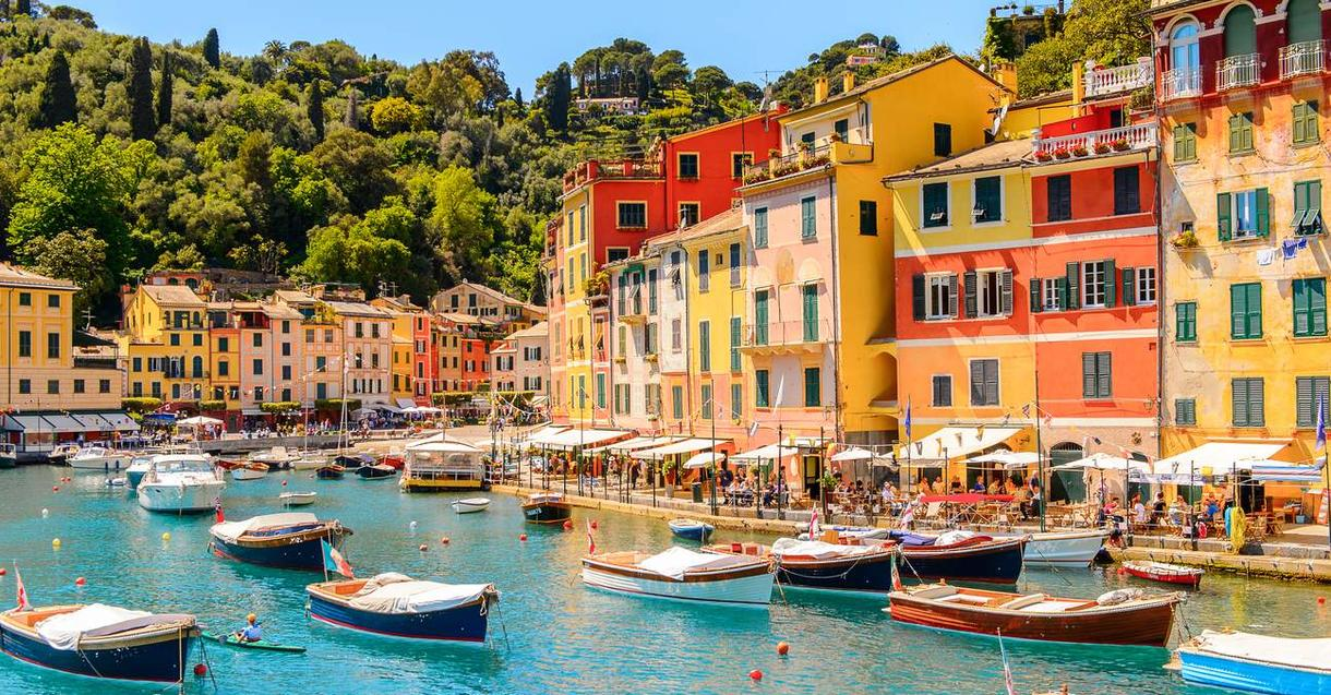 Portofino_Collection_Inspiration_1