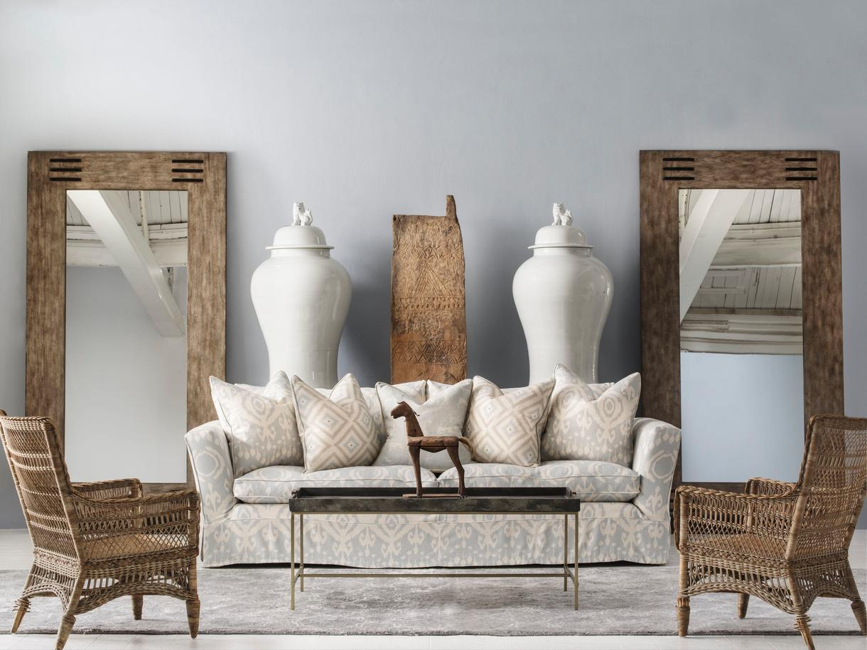cadogan_in_volcano_powder_with_cushions_in_volcano_powder_glacier_powder_and_kingdom_powder_tobias_mirrors_edith_coffee_table_and_hiba_rug_lifestyle