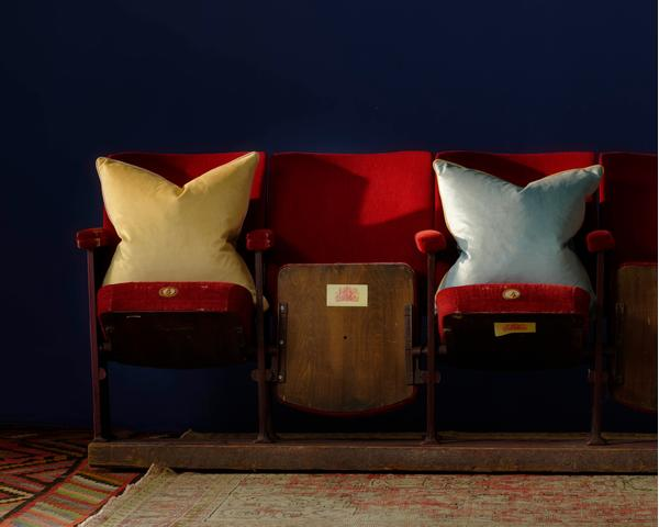 Vintage_Opera_House_chairs_with_cushions_in_Houdini_Powder_Old_Gold_and_Old_Rose