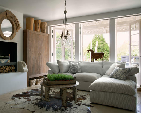 Truman_Jnr_Custom_Sectional_Sofa_in_Savannah_Storm