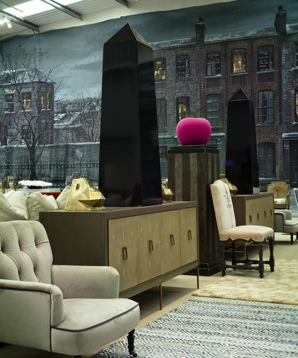 Andrew_Martin_Outlet_Showroom_Detail_2