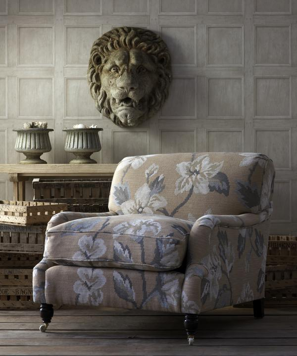 Regent_Linen_Wallpaper_Lifestyle