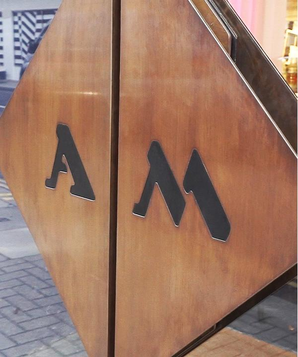 AM_Showroom_Front_Sharp_3