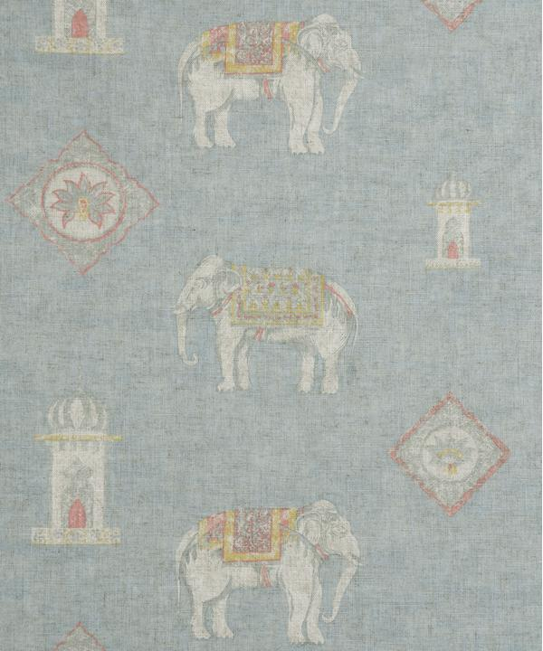 Bolo_Powder_Fabric_Detail_for_Collection_Page